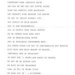 Gedicht van Pieter0001