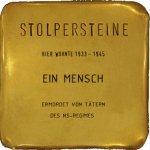 stolpersteine_20[1]