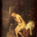 20150320 Rembrandt Susanna en de oudsten0001