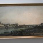 IMG_0622 Dresden