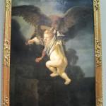 IMG_0628 Zeus en Ganymedes