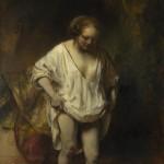 Rembrandt_Harmensz._van_Rijn_060