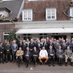 0009B WO 220415 VOC LUNCH DE WAAG BOXTEL RvN RO RESIZED
