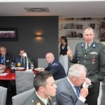 0047 WO 220415 VOC LUNCH DE WAAG BOXTEL RvN RO RESIZED